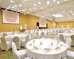 Harris Hotel & Conventions Denpasar - Bali, Bali - last minute odmor