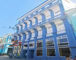 Hotel San Felix, Kuba - last minute odmor