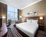 Hilton Garden Inn Dubai Al Mina, Dubai - last minute odmor