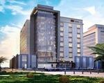 Hilton Garden Inn Dubai Al Muraqabat, Dubai - last minute odmor