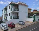 Apartamentos La Galea, Gran Canaria - last minute odmor