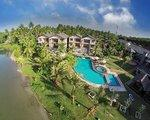 Amaranthe Bay Resort & Spa, Šri Lanka - last minute odmor