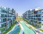 Centra By Centara Maris Resort Jomtien, Tajland - last minute odmor