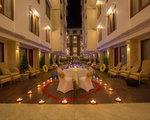 The Sun Hotel & Spa, Bali - last minute odmor