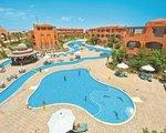 Dream Lagoon Garden Resort, Hurgada - last minute odmor