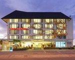 The Atanaya Hotel, Bali - last minute odmor