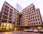 Well Hotel Bangkok, Tajland - last minute odmor