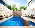 Hotel Aspira, Meksiko - all inclusive last minute odmor
