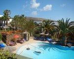 Monte Marina Naturist Resort, Kanarski otoci - Fuerteventura, last minute odmor