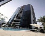 Atana Hotel, Dubai - last minute odmor