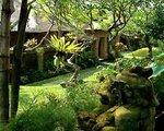 Bali Agung Village, Bali - last minute odmor