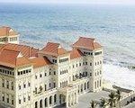 Galle Face Hotel, Šri Lanka - last minute odmor