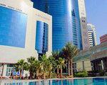 Le Royal Meridien Abu Dhabi, Maldivi - last minute
