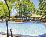 Nilaveli Beach Hotel, Šri Lanka - last minute odmor