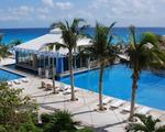 Hotel Solymar Cancun Beach Resort, Meksiko - last minute odmor