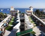 Elaria Hotel, Hurgada - last minute odmor
