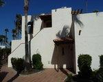 Fuerteventura Beach Club, Kanarski otoci - last minute odmor