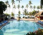 Viva Wyndham Dominicus Beach, Dominikanska Republika - last minute odmor
