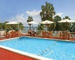 Napolitano Hotel, Dominikanska Republika - last minute odmor