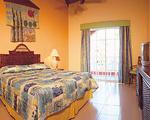 Tropical Princess Beach Resort & Spa, Punta Cana - last minute odmor