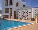 La Casona De Yaiza, Kanarski otoci - Lanzarote, last minute odmor