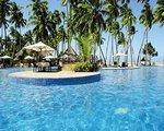 Ocean Paradise Resort & Spa Zanzibar, Zanzibar - last minute odmor
