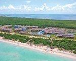 Iberostar Selection Varadero, Kuba - last minute odmor