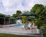 Hotel La Roussette, Sejšeli - last minute odmor