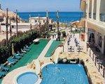King Tut Resort Hurghada, Egipat - last minute odmor