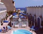 Igramar Morrojable Apartments, Kanarski otoci - Fuerteventura, last minute odmor
