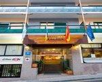 My City Hotel, Tenerife - last minute odmor