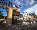 Grand Park Royal Luxury Resort Cozumel, Meksiko - all inclusive last minute odmor