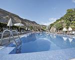 Hotel Paradise Costa Taurito, Kanarski otoci - all inclusive last minute odmor