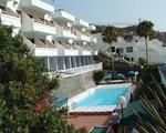 Apartamentos Solana, Gran Canaria - last minute odmor
