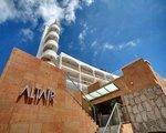 Altair Apartments, Gran Canaria - last minute odmor