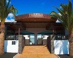 Hotel Tabaiba Center, Kanarski otoci - last minute odmor