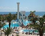 Tui Family Life Playa Feliz Apartments, Gran Canaria - last minute odmor