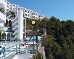 Colina Mar Apartments, Gran Canaria - last minute odmor