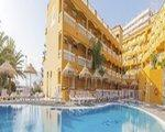 El Marqués Palace By Intercorp Hotel Group, Tenerife - last minute odmor