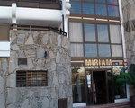 Apartments Miriam, Gran Canaria - last minute odmor