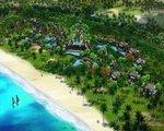 Anantaya Resort & Spa Passikudah, Šri Lanka - last minute odmor