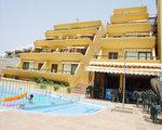 Apartamentos Roslara, Gran Canaria - last minute odmor