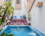 Caribe Coraz?n, Meksiko - last minute odmor