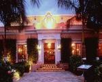 Krystal Cancún, Meksiko - all inclusive last minute odmor