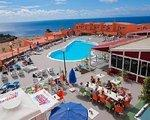 Marina Elite Resort, Gran Canaria - last minute odmor