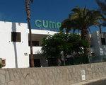 Apartamentos Cumana, Kanarski otoci - last minute odmor
