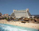 Royal Solaris Cancun, Meksiko - last minute odmor