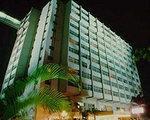 Radisson Hotel Santo Domingo, Dominikanska Republika - last minute odmor
