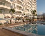 Coral Princess Hotel & Resort, Meksiko - last minute odmor
