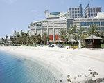 Beach Rotana, Maldivi - last minute